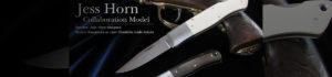 ナイフ,豆知識
