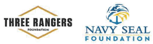 ネイビーシールズファンデーション 海軍特殊部隊財団