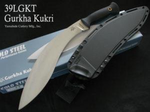 ククリ グルカククリ 軍用ナイフ アーミーナイフ