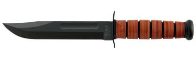 ka-bar usmc アーミーナイフ 軍用ナイフ