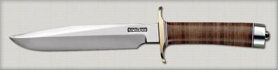 ランドール M1 ファイティングナイフ