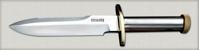 ランドール アタックサバイバル サバイバルナイフ